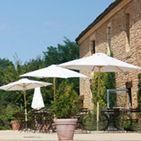 Séjour & Champagne en Dordogne, La Villa Romaine 4*