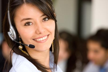 Service Commercial Edenweek par téléphone : 01 47 55 17 02