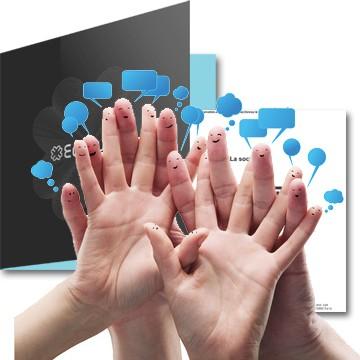 Edenweek des solutions pour pérenniser vos échanges
