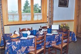 coffret cadeaux edenweek chambres d 39 h tes comines pr s de villeneuve d 39 ascq. Black Bedroom Furniture Sets. Home Design Ideas